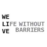 life-without-barriers