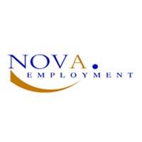 nova-employment