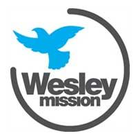 wesley-mission