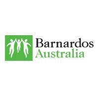 barnaardos-australia