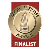 finalist-local-business